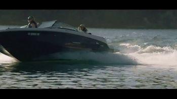 GEICO Boat TV Spot, 'Sunny Boats' - Thumbnail 8