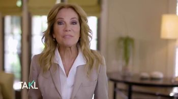 Takl TV Spot, 'You and I Are Busy People' featuring Kathie Lee Gifford - Thumbnail 10