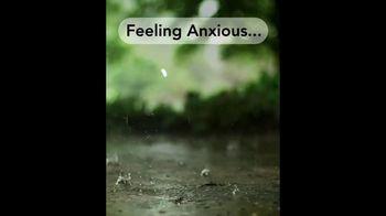 Calm TV Spot, 'Anxious' - Thumbnail 2
