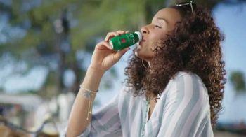 Dannon Activia Probiotic Dailies TV Spot, 'The Summer of Loving Your Gut' - Thumbnail 6
