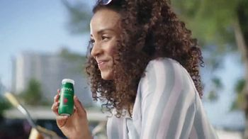 Dannon Activia Probiotic Dailies TV Spot, \'The Summer of Loving Your Gut\'