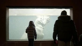 Association of Zoos and Aquariums TV Spot, 'Why We Do It' - Thumbnail 4
