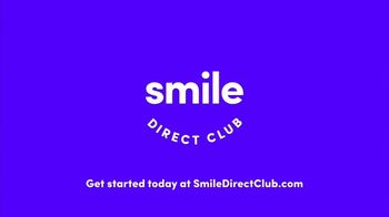 Smile Direct Club TV Spot, 'Move Out Sooner' - Thumbnail 9