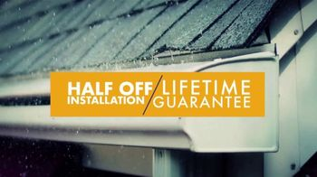 1-800-HANSONS TV Spot, 'Fireworks: Storm-Resistant Roofing' - Thumbnail 3