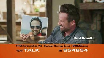 Summer Savings Event: Summer of Not 1970 thumbnail
