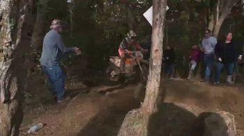 Cometic Gasket TV Spot, 'Focus on the Finish Line' - Thumbnail 7