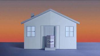 Casper TV Spot, 'Unboxing Better Sleep: Up to $500 Off' - Thumbnail 1