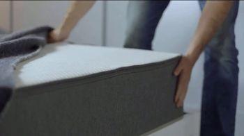 Casper TV Spot, 'Unboxing Better Sleep: Up to $500 Off' - Thumbnail 5