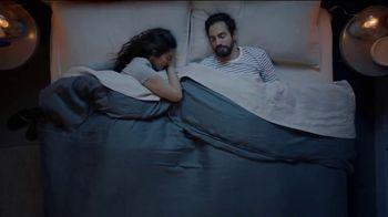 Casper TV Spot, 'Unboxing Better Sleep: Up to $500 Off' - Thumbnail 8