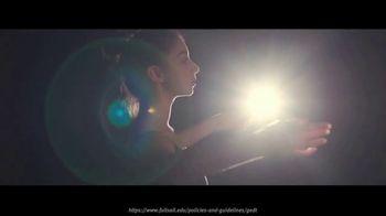 Full Sail University TV Spot, 'Beyond Film School' - Thumbnail 7