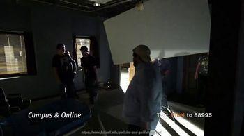 Full Sail University TV Spot, 'Beyond Film School' - Thumbnail 9