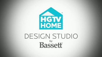 Bassett 4th of July Sale TV Spot, 'Furniture and Area Rugs: Save 33 Percent' - Thumbnail 8