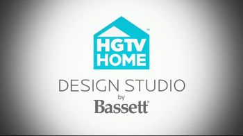 Bassett July 4th Sale TV Spot, 'Furniture and Area Rugs' - Thumbnail 8