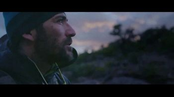 Jeep Celebration Event TV Spot, 'It's a Trail' Song by Dermot Kennedy [T1] - Thumbnail 4