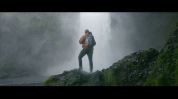 Jeep Celebration Event TV Spot, 'It's a Trail' Song by Dermot Kennedy [T1] - Thumbnail 6