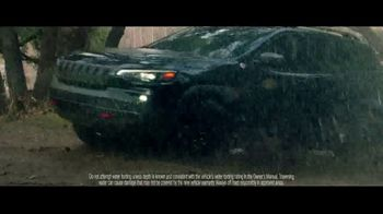 Jeep Celebration Event TV Spot, 'It's a Trail' Song by Dermot Kennedy [T1] - Thumbnail 7