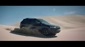 Jeep Celebration Event TV Spot, 'It's a Trail' Song by Dermot Kennedy [T1]