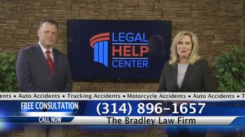 The Bradley Law Firm: Car Accident thumbnail