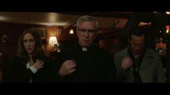 Annabelle Comes Home - Alternate Trailer 59