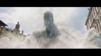 Spider-Man: Far From Home - Alternate Trailer 36