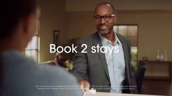 Choice Hotels TV Spot, 'Reward Yourself: Book Two Stays' Song by Vampire Weekend - Thumbnail 5
