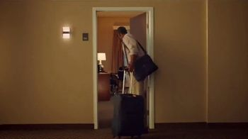 Choice Hotels TV Spot, 'Reward Yourself: Book Two Stays' Song by Vampire Weekend