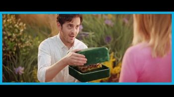 Subway Ciabatta Collection TV Spot, 'Ciabatta Believe It!' - Thumbnail 2