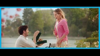 Subway Ciabatta Collection TV Spot, 'Ciabatta Believe It!' - Thumbnail 3