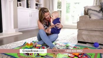 Crepe Erase Advanced TV Spot, 'Changed My Life' Featuring Jane Seymour - Thumbnail 3