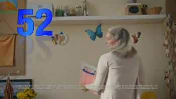 Osteo Bi-Flex Triple Strength TV Spot, 'Teacher' - Thumbnail 1