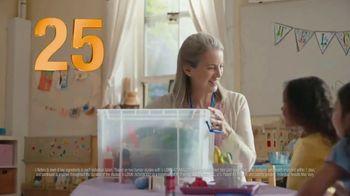 Osteo Bi-Flex Triple Strength TV Spot, 'Teacher' - Thumbnail 3