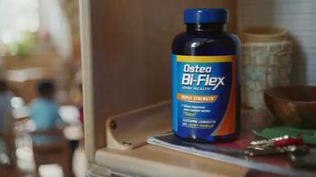 Osteo Bi-Flex Triple Strength TV Spot, 'Teacher' - Thumbnail 4