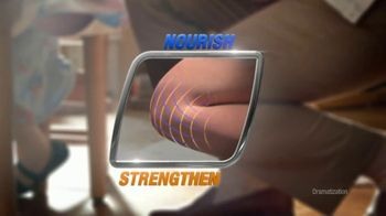 Osteo Bi-Flex Triple Strength TV Spot, 'Teacher' - Thumbnail 5