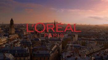 L'Oreal Paris Rouge Signature Sunset TV Spot, 'More Colors' - Thumbnail 1
