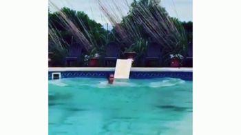 Smile Direct Club TV Spot, 'Diving Form' - Thumbnail 2