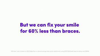 Smile Direct Club TV Spot, 'Diving Form' - Thumbnail 4