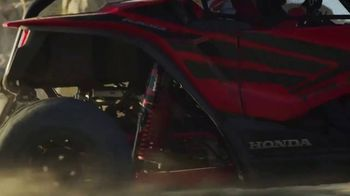 Honda Powersports TV Spot, 'Life Is Better Side by Side: Talon'