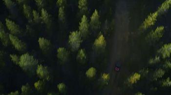 Honda Powersports Talon TV Spot, 'Life Is Better Side by Side' - Thumbnail 6