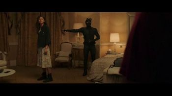 Spider-Man: Far From Home - Alternate Trailer 40