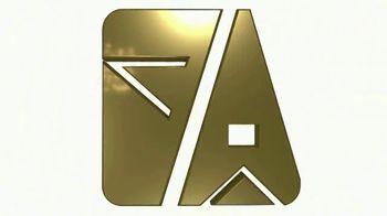 WinStar Farm, LLC Incentive Network TV Spot, 'Breeders and Incentives' - Thumbnail 1