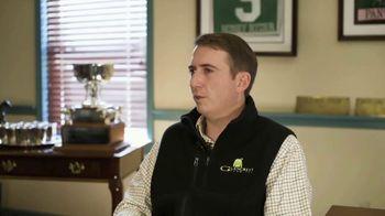 WinStar Farm, LLC Incentive Network TV Spot, 'Breeders and Incentives' - Thumbnail 4