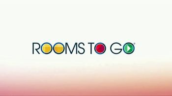 Rooms to Go TV Spot, 'July 4th Hot Buys: Sofia Vergara Dining Set' - Thumbnail 1