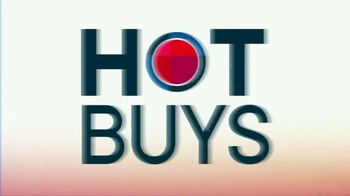 Rooms to Go TV Spot, 'July 4th Hot Buys: Sofia Vergara Dining Set' - Thumbnail 7