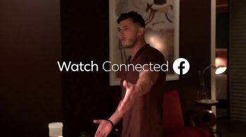 Facebook Watch TV Spot, 'Watch Together' - Thumbnail 5
