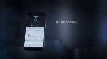 XFINITY xFi TV Spot, 'Mariners Fans: Are You Ready?' - 82 commercial airings