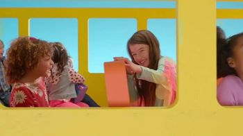 Target TV Spot, 'For Individualists' - Thumbnail 2