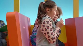Target TV Spot, 'For Individualists' - Thumbnail 4