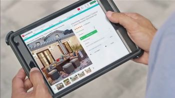 Overstock.com TV Spot, 'Ion: Make the Most of Your Patio' Featuring Martin Amado - Thumbnail 3