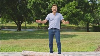 Overstock.com TV Spot, 'Ion: Make the Most of Your Patio' Featuring Martin Amado - Thumbnail 4