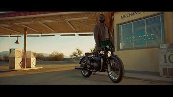 Progressive Motorcycle Insurance TV Spot, 'Motaur: Told You' - 7547 commercial airings